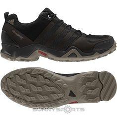 Adidas AX2 CP Shoe for Men
