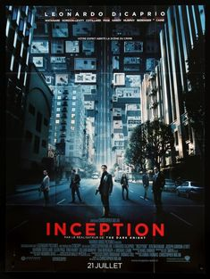 Inception Films Hd, Hd Movies, Movies To Watch, Movies Online, Movies And Tv Shows, Movie Tv, Action Movies, Movie Titles, Action Film