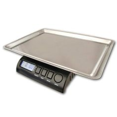 """ZIEIS 