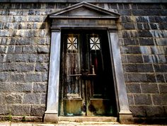 Bar Across The Door Photograph  - Bar Across The Door Fine Art Print