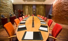 Boardroom Arch Hotel, Melrose Arch, Conference Meeting, Undercover, Table, Furniture, Pride, African, Home Decor