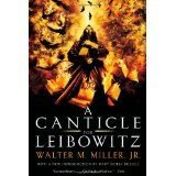 A Canticle for Leibowitz (Paperback)By Walter M. Miller, Jr.