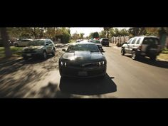 Phora ft. Dizzy Wright - Roll Witchu http://newvideohiphoprap.blogspot.ca/2014/11/phora-ft-dizzy-wright-roll-witchu.html
