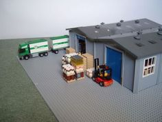lego warehouse   Rated 5 out of 5 Change your rating
