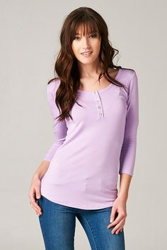 Catch Bliss Boutique - Sylvia Top in Randiant Orchid,(http://www.catchbliss.com/sylvia-top-in-randiant-orchid/)
