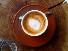 chow bella's favorite coffee shops in phoenix