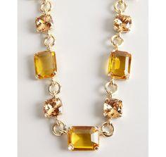 http://vcrid.com/w-a-studio-sgoldenrod-square-crystal-necklace-p-3091.html