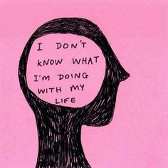 Image discovered by A. Find images and videos about pink, art and quotes on We Heart It - the app to get lost in what you love. Drawing Sketches, Art Drawings, Drawing Quotes, Vent Art, Lose My Mind, Pretty Words, Quote Aesthetic, Mood Pics, Mood Quotes