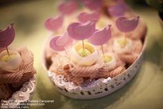 Festa do Passarinho