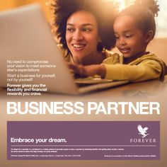 Ready for the rewards you deserve? http://link.flp.social/QHBDVY #workfromhome #venturegloballtd