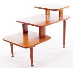 Mid Century Modern Furniture VintageLooks.com by VintageLooks.com, via Flickr
