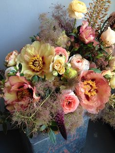 OMG    Sullivan-Owen-Terrain-Kinfolk-Florist-Philadelphia-Wedding-1