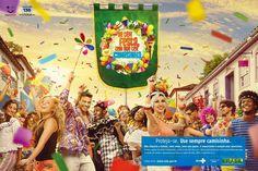 campanha-do-ministerio-da-saude-para-o-carnaval-2014-1393350146390_1920x1280.jpg (1920×1280)