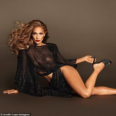 Jennifer Lopez launches her new DSW shoe collection High Fashion Poses, Fashion Model Poses, Fashion Models, Lingerie Look, Jolie Lingerie, Studio Photography Poses, Fashion Photography Poses, Mode Yoga, Mode Outfits
