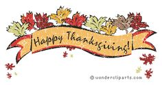 Αποτέλεσμα εικόνας για turkey dancing clip art