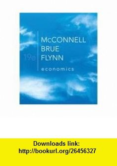 Economics with Premium Content Access Code (9780077872847) Campbell McConnell, Stanley Brue, Sean FLynn , ISBN-10: 0077872843  , ISBN-13: 978-0077872847 ,  , tutorials , pdf , ebook , torrent , downloads , rapidshare , filesonic , hotfile , megaupload , fileserve