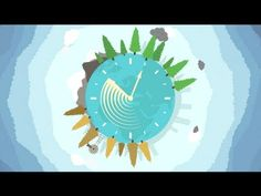 "A video about the ""circular economy"" from the Ellen MacArthur Foundation. Heal the planet and save billions of dollars? Sign me up."