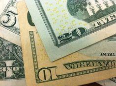 Organizations get $2.5M in grants