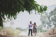 Una tarde en Pachacamac Couple Photos, Couples, Dark, Darkness, Weddings, Couple Shots, Couple, Couple Pics