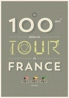 100 tour de france 3