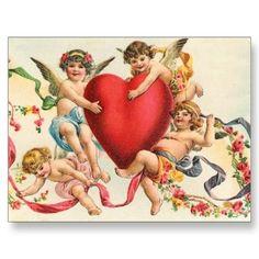brooke valentine d girl zippy