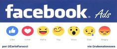 """Aprende cómo configurar tus campañas de Facebook Ads con el nuevo píxel <span class=""""emoji-outer emoji-sizer""""><span class=""""emoji-inner"""" style=""""background: url(chrome-extension://immhpnclomdloikkpcefncmfgjbkojmh/emoji-data/sheet_apple_64.png);background-position:7.5% 85%;background-size:4100%"""" title=""""heavy_check_mark""""></span></span> Crea conversiones personalizadas y públicos personalizados para tus anuncios."""