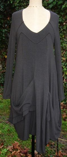 Robe MC PLANET taille 44