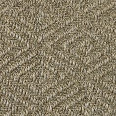 """Hemphill's Rugs & Carpets is proud to offer a new """"diamond"""" sisal product similar to Stark's """"diamond sisal"""" – the images speak for themselves. NOTE &#…"""