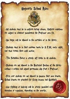 This is a huge bundle of worksheets for a whole lesson about Harry Potter's…