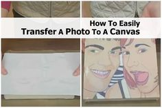 transfer-photo-to-canvas1   (inst) + more