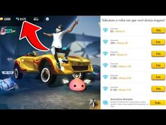 Game Hacker, Free Avatars, Free Characters, Free Gems, Mobile Legends, Free Gift Cards, New Tricks, Youtube, Free Money