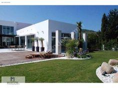 Emlak Ofisinden 6+1, 410 m2 Satılık Villa 1.000.000 USD'ye sahibinden.com'da - 214652092