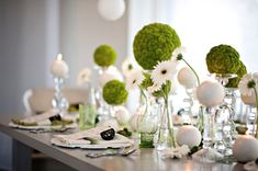 navy blue and green wedding in utah - Google Search