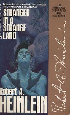 Stranger in a Strange Land Download (Read online) pdf eBook for free (.epub.doc.txt.mobi.fb2.ios.rtf.java.lit.rb.lrf.DjVu)