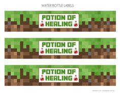 minecraftwaterbottlelabels.png 776×600 pixeles