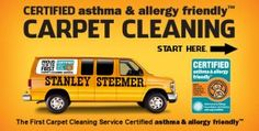 Stanley Steemer begin roll out of the first Certified professional carpet cleaning service Business Cleaning Services, Floor Cleaning Services, Commercial Cleaning Services, Carpet Cleaning Company, Commercial Cleaners, Clean Phone, Duct Cleaning, Professional Carpet Cleaning, Safe Cleaning Products