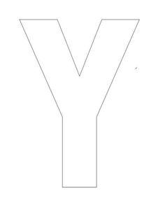 Alphabet letter u template for kids alphabet pinterest alphabet letter u template for kids alphabet pinterest alphabet letters template and school spiritdancerdesigns Choice Image