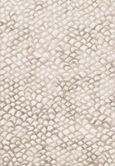 Eclipse 641948565 Style Rug from the Bauhaus Minimal Design Rugs II collection at Modern Area Rugs