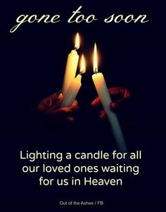 For you Jesse Missing My Son, Miss You Dad, First Love Quotes, Losing A Child, Facebook Image, In Loving Memory, Meaningful Quotes, Grief, Me Quotes