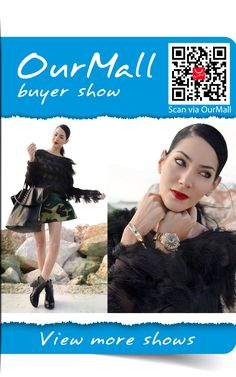 This is Konstantina Tzagaraki's buyer show in OurMall;  #SKIRT please click the picture for detail. http://ourmall.com/?eQrMny