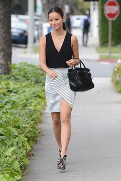 jamie-chung-spring-street-style-out-in-beverly-hills-april-2015_8