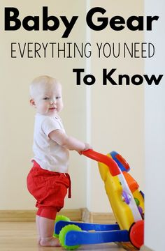 Everything you need to know about baby products and baby gear. There are so many choices out there a Fine Motor Activities For Kids, Infant Activities, Preschool Activities, Pediatric Physical Therapy, Physical Therapist, Baby Development Chart, Baby Hacks, Baby Tips, Therapy Activities