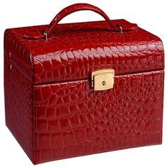 . Hermes Kelly, Handle, Metal, Red, Bags, Fashion, Handbags, Moda, Fashion Styles