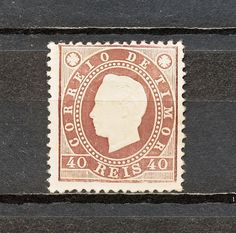 NNBO 263 TIMOR 1886 - 1887 MNG PORTUGAL http://united-states-tourist.info/it/si/?query=321899678333…