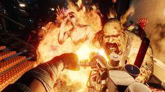 Killing Floor 2: wymagania sprzętowe i zawartość Digital Deluxe Edition