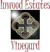 Inwood Winery