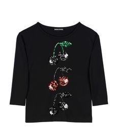 http://christmas.soniarykiel.com/t-shirt