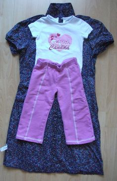 Create your own Salute to the King with mommy's old button-up dress & a couple snips & stitches in under 30 minutes! The Jolly (DIY) Jumpsuit Cute Little Girls Outfits, Toddler Girl Outfits, Sewing Kids Clothes, Diy Clothes, Diy Kleidung Upcycling, Toddler Jumpsuit, Baby Dress Design, Kids Suits, Old Shirts