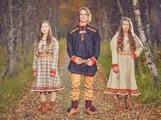 Bilderesultat for lyngenkofte Lappland, Couple Photos, Couples, Couple Shots, Couple Photography, Couple, Couple Pictures