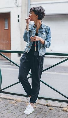40 Super Attractive Street Fashion Styles for 2016 (10)